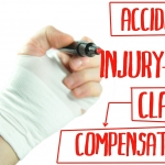 Differences Between a Personal Injury Case and a Worker's Compensation Case